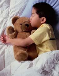 niño_en_la_cama