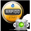 Rapido Start, una manera rápida de lanzar aplicaciones