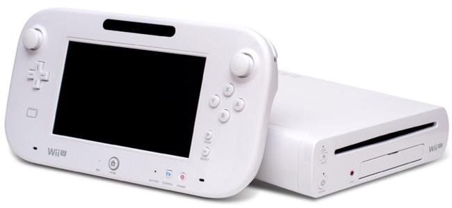 Wii U Satoru Iwata: It Was He Who Championed Innovation In Nintendo, Not The Struggle For Specifications - tinoshare.com - blogowebgo.com