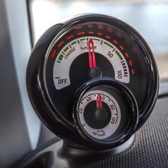 Foto 305 de 313 de la galería smart-fortwo-electric-drive-toma-de-contacto en Motorpasión