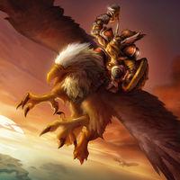 Todo el contenido de World of Warcraft Classic estará basado en el del parche 1.12