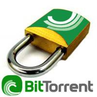 BitTorrent podría dejar de ser open source