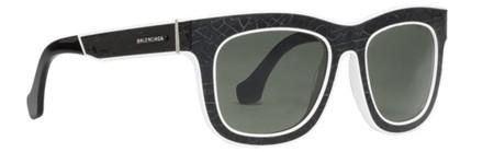 Balenciaga-gafas