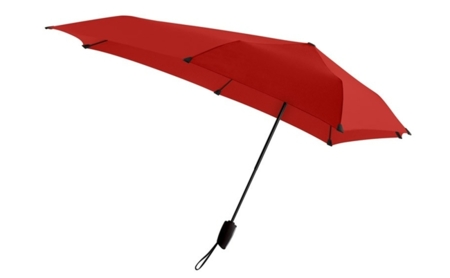 Paraguas Senz