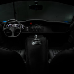 Foto 15 de 15 de la galería renovo-motors-renovo-coupe en Motorpasión