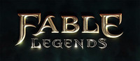 'Fable Legends' nos conquista con su cinematográfico tráiler [GC 2013]