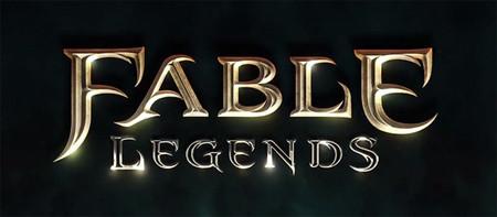 'Fable Legends' nos conquista con su cinematográfico tráiler [GC 2013]