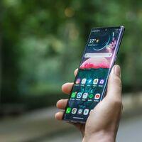 LG confirma cuándo actualizará sus teléfonos con Android 11 en Europa