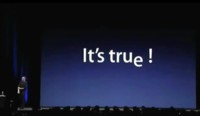 WWDC'05, la conferencia que lo cambio todo [Especial Historia WWDC]