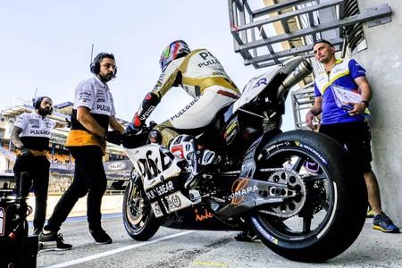 ¡Confirmado! Aspar vende el Ángel Nieto Team a SIC y allana el camino a Yamaha y Pedrosa
