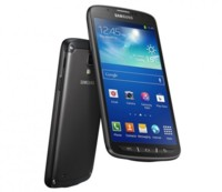 Galaxy S4 Active recibe precio en Europa, disponible en julio por 649 euros