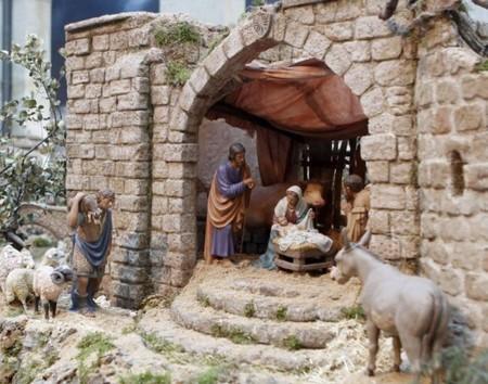 De escaparates por la red: llegan los Reyes Magos y las rebajas
