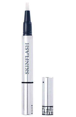 Skinflash Radiance Booster de Dior