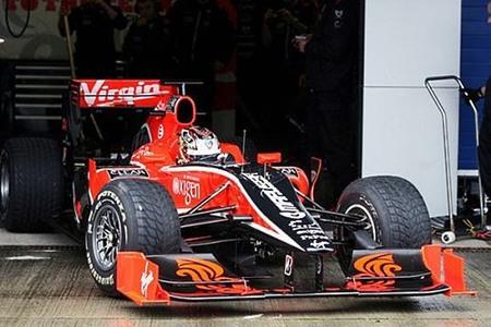 f1_timo-glock-y-virgin-racing-dan-cinco-testimoniales-vueltas-en-su-estreno-en-jerez.jpg