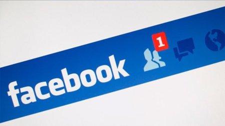 ¿Hasta dónde llega la privacidad de lo que publicas en Facebook? El caso de Randi Zuckerberg