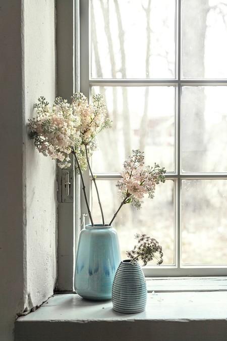 Cómo decorar las ventanas