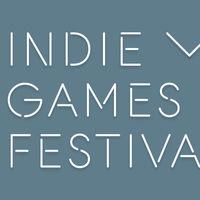 Los 60 juegos finalistas del Google Play Indie Games Festival 2020 de Europa, Japón y Corea del Sur