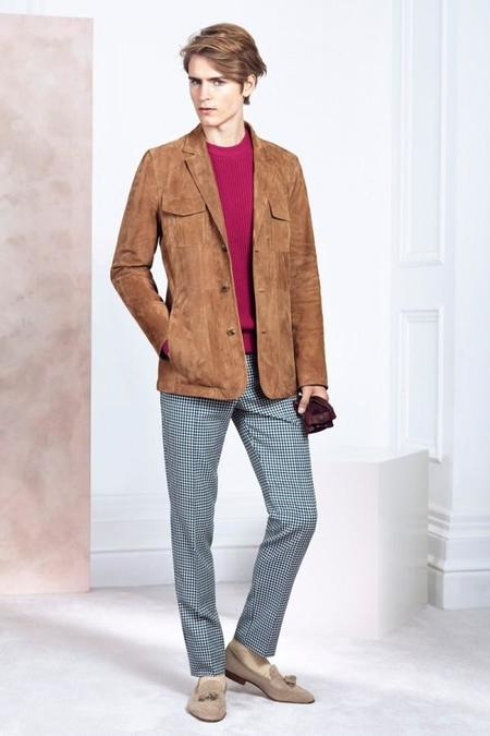 dunhill-spring-summer-2015-collection-005.jpg