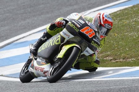 asparesto2011-81.jpg