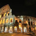 La ruta de los 10 museos más visitados de Italia del 2015