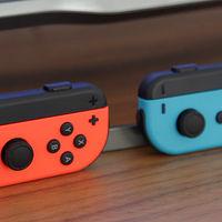 Qué es el 'Joy-Con Drift' y qué ofrece Nintendo para reparar este problema con los controles de la Switch