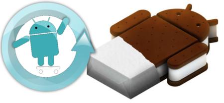 Cyanogen 9: retrasos y pocos terminales