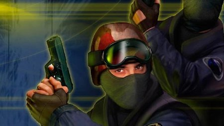 'Counter-Strike: Global Offensive' se podría anunciar de forma inminente