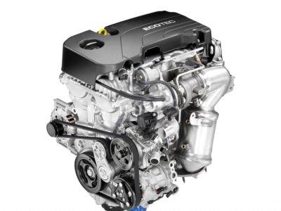 ¿Y si te digo que un motor bien lubricado contamina (y consume) menos?