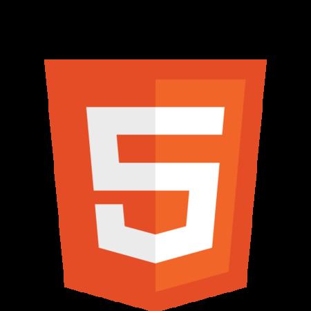 ¿Cuál es el soporte de HTML5?