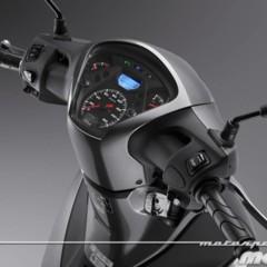Foto 66 de 81 de la galería honda-scoopy-sh125i-2013-prueba-valoracion-galeria-y-ficha-tecnica-fotos-detalles en Motorpasion Moto
