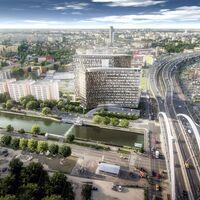 Un gigante llamado Bucarest: por qué León lo tenía difícil para albergar el Centro Europeo de Ciberseguridad