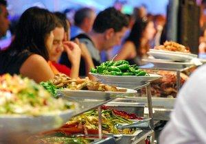 Wikitapas: para amantes de la gastronomía española