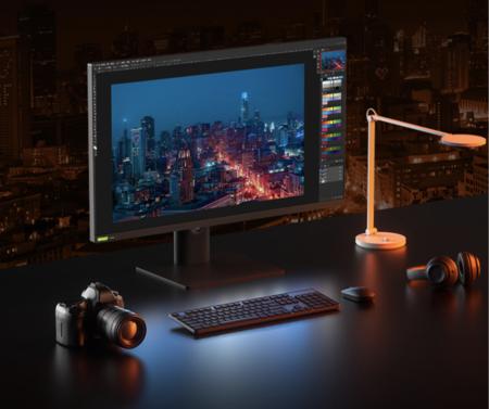 Monitor Gaming Xiaomi 1