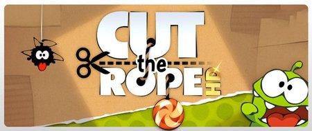 cuttherope.jpg