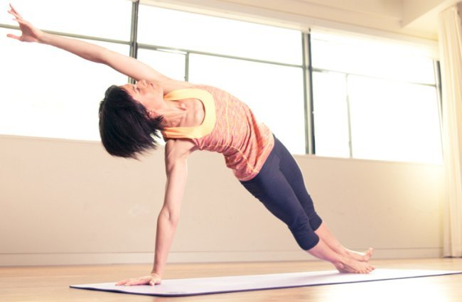 yoga_enforma