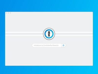 1Password 7 para Mac se acerca, ya puedes probar la beta con todas las novedades y cambios que trae