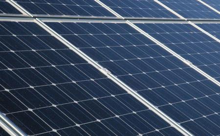 Así arrancamos, así estamos y así podemos mejorar la industria de energías renovables en Colombia