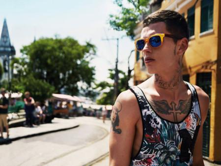 Moda para hombres: las tendencias que no nos gustan