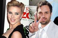Scarlett Johansson y Mark Ruffalo protagonizarán lo nuevo de John Carney ('Once')