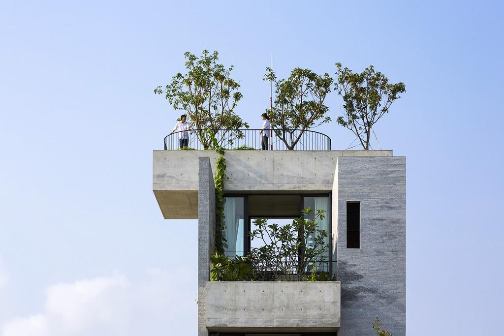 Casa Binh