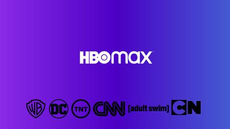 Probamos HBO Max antes de su lanzamiento en México: la plataforma de streaming que se merecía HBO