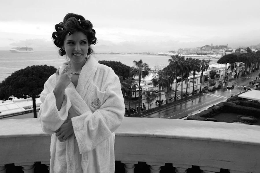 Foto de Cannes 2016, las mejores imágenes (32/42)
