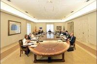Las medidas aprobadas por el Consejo de Ministros: IVA, Seguridad Social y liberalización del comercio