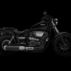 Foto 4 de 20 de la galería yamaha-xv950 en Motorpasion Moto