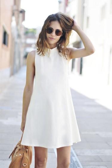Moda y blogs 182: verano #modoON