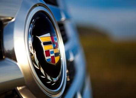 Apunta la fecha: Cadillac Escalade 2021 debutará en febrero