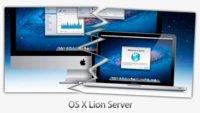 Recomiendan no usar OS X a gran escala en empresas