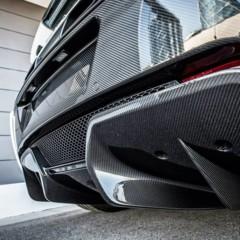 Foto 9 de 13 de la galería mclaren-650s-spider-nurburgring-24h-edition en Motorpasión