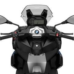 Foto 16 de 44 de la galería bmw-c-400-x-y-c-400-gt-2021 en Motorpasion Moto