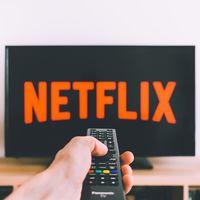 Netflix ya paga derechos a los actores por el visionado en España de los contenidos en los que han trabajado